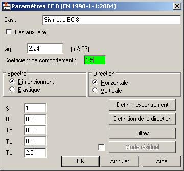 PS92-2