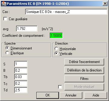 PS92-3