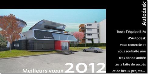 Meilleurs_Voeux_2012Autodes