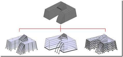 StructureGenerator