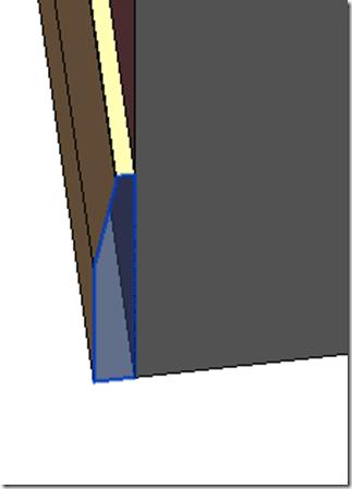 Plinthe8