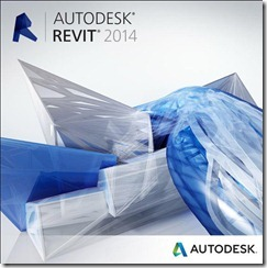 Autodesk_Revit_2014