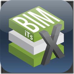 BIMiTs-Extensions-256x256