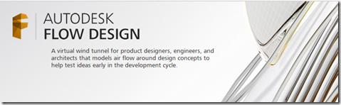AutodeskFlowDesign