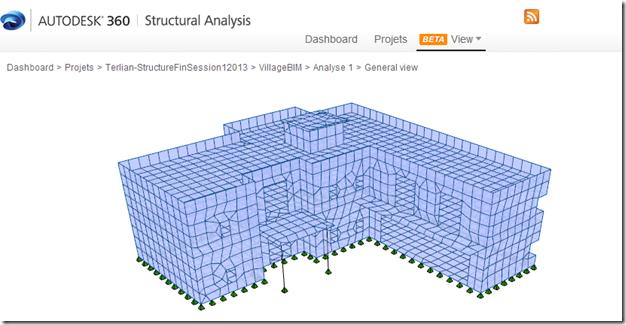 StructuralAnalysis360