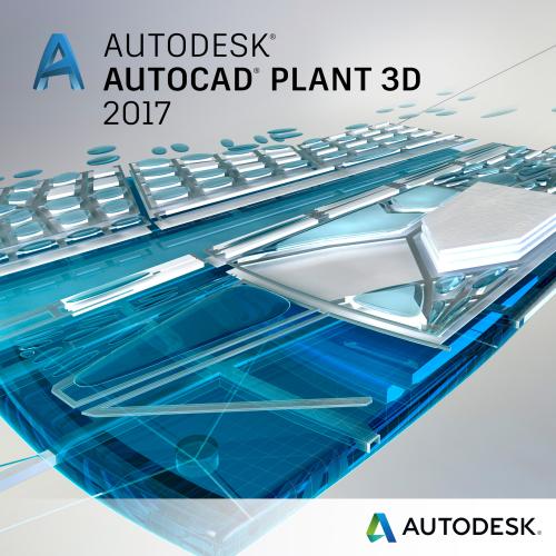 Autocad-plant-3d-2017-badge-2048px