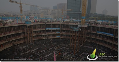 AEC_Facebook_China_Construction_1200x628px