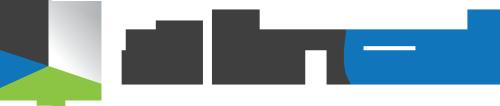 Logo atlancad png