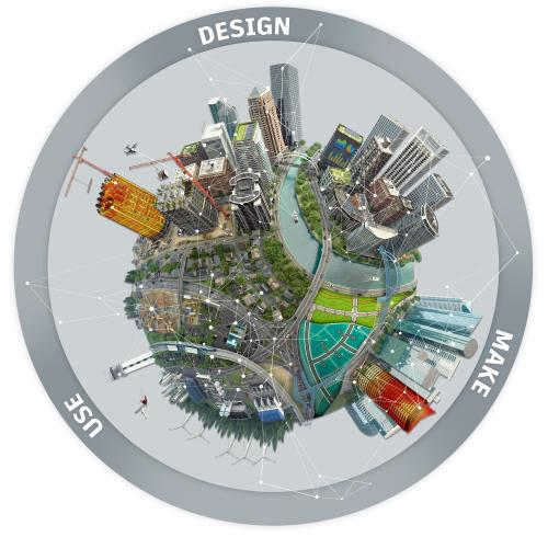 BIM_Wheel_Design_Make_Use_2016