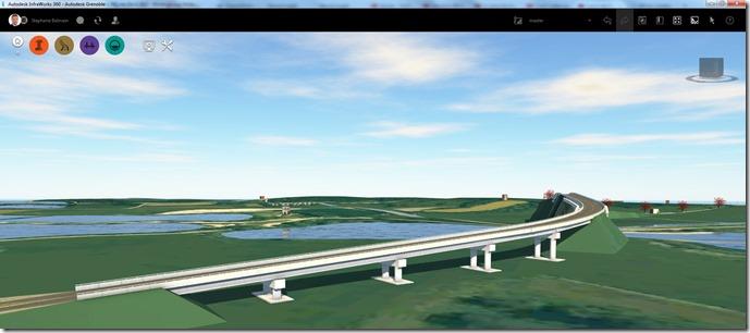 IW360 pont