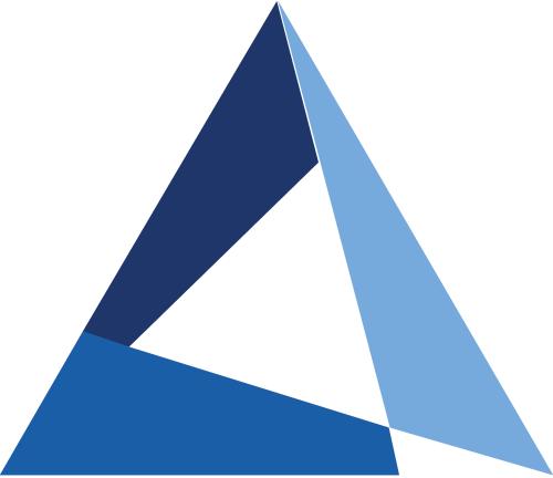 Logo_pirocie