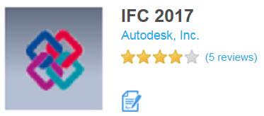 Ifc2015