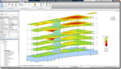 Structural-Analysis-for-Revit-768x432