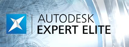 Expert elite