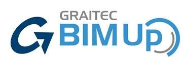 BIMUp logo 2019