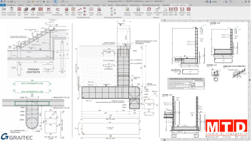 Efficient-Rebar-Detailing-in-Revit-2