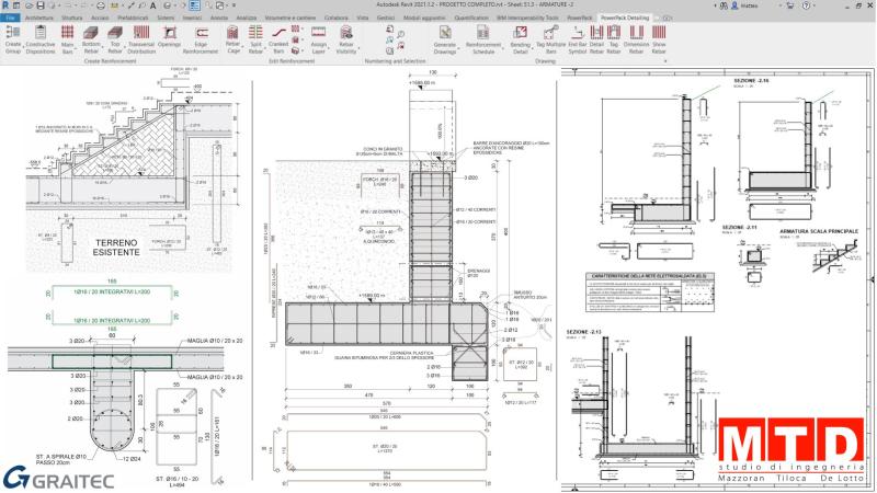 Efficient-Rebar-Detailing-in-Revit-2