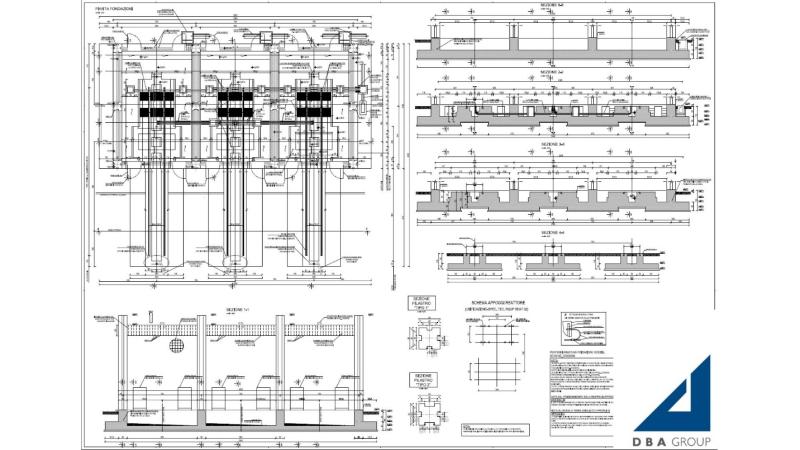 Efficient-Rebar-Detailing-in-Revit-6