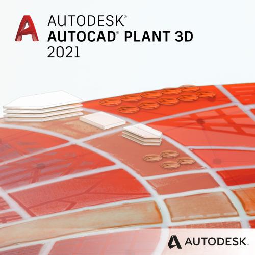 Autocad-plant-3d-2021-badge-2048px
