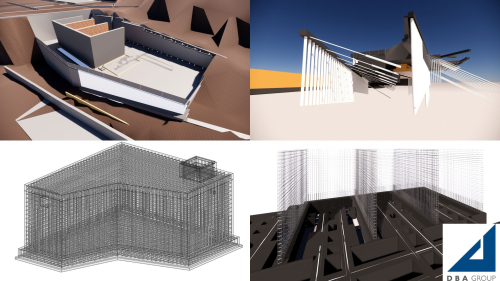 Efficient-Rebar-Detailing-in-Revit-4