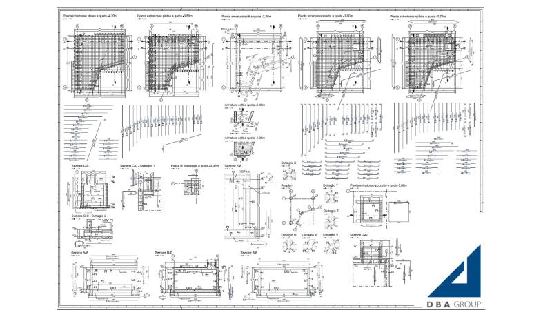 Efficient-Rebar-Detailing-in-Revit-5